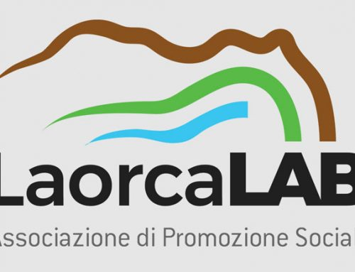 Nascita dell'associazione LaorcaLAB