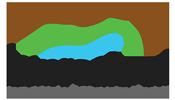 Associazione di promozione sociale Logo